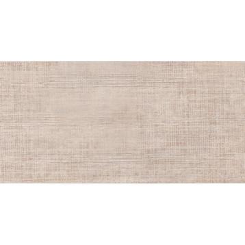 Medea бежевый 25х50 Global Tile,  плитка облицовочная