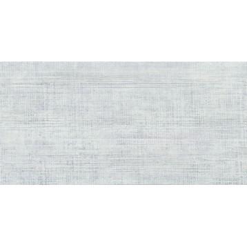 Medea голубой 25х50 Global Tile,  плитка облицовочная