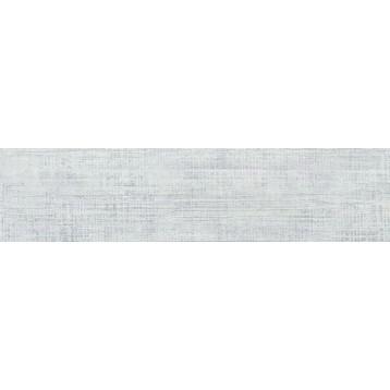 Medea голубой 15,1х60  global tile, глазурованный керамогранит