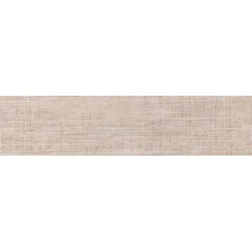 Medea бежевый 15,1х60  global tile, глазурованный керамогранит
