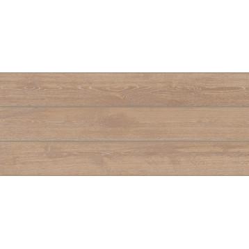 Madera бежевый 25х60 Global Tile,  плитка облицовочная