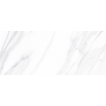Montblanc серый 25х60 Global Tile,  плитка облицовочная