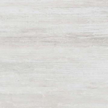 Silvia серый 42х42 global Tile, глазурованный керамогранит