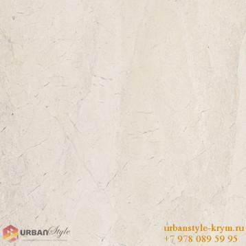 Crema Marfil бежевый 40х40 Golden Tile, глазурованный керамогранит