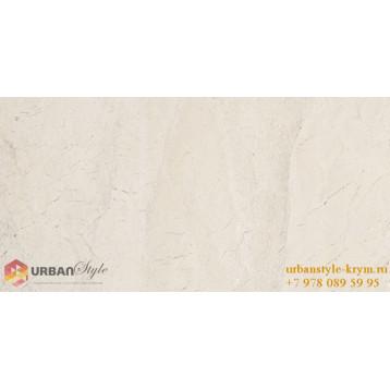 Crema Marfil бежевый 30х60 Golden Tile, настенная плитка