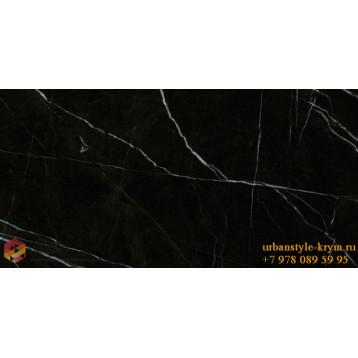 Absolute черный 30х60 Golden Tile, плитка настенная