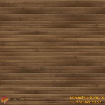 Bamboo коричневый 40х40 Golden Tile, глазурованный керамогранит