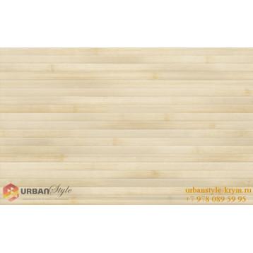Bamboo бежевый 25х40 Golden Tile, плитка настенная