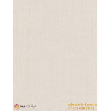 Gobelen Background бежевый 25х33 Golden Tile, настенная плитка