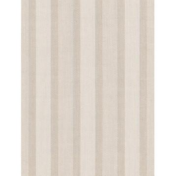 Gobelen Stripe бежевый 25х33 Golden Tile, настенная плитка