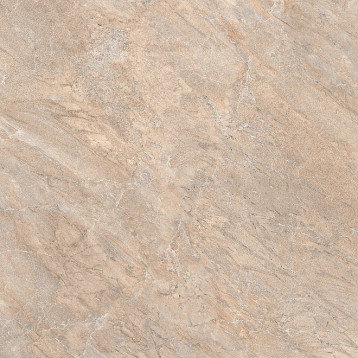 Бромли бежевый 40,2х40,2 Kerama Marazzi, глазурованный керамогранит