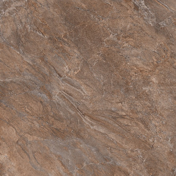 Бромли коричневый 40,2х40,2 Kerama Marazzi, глазурованный керамогранит