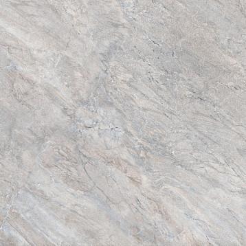 Бромли серый 40,2х40,2 Kerama Marazzi, глазурованный керамогранит