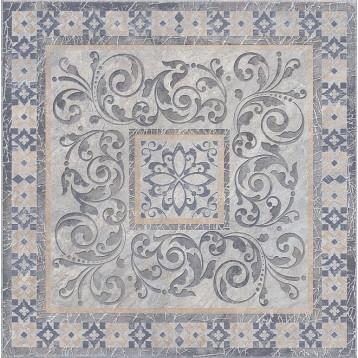 Бромли серый 40,2х40,2 Kerama Marazzi, напольный декор