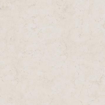 Резиденция бежевый 50,2х50,2 Kerama Marazzi, обрезной глазурованный керамогранит