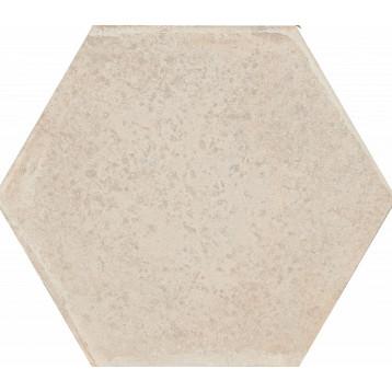 Виченца бежевый 20х23,1 Kerama Marazzi, глазурованный керамогранит