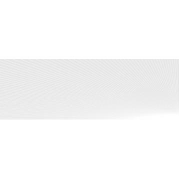 Delice White NewTrend 20х60 плитка настенная