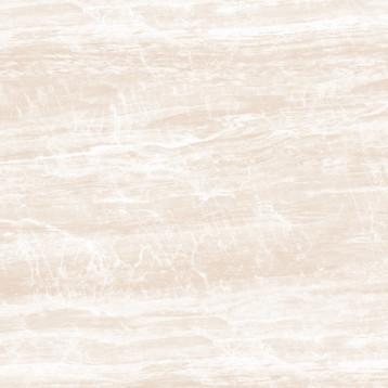 Dover Sand NewTrend 41х41, глазурованный керамогранит
