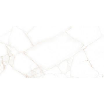 Dover Ivory NewTrend 24,9х50 плитка настенная