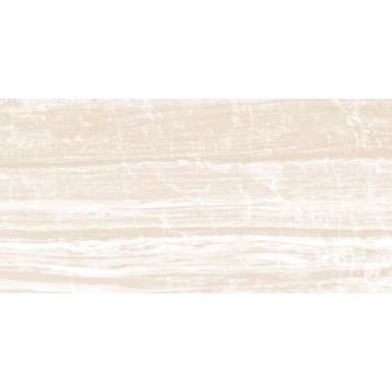 Dover Sand NewTrend 24,9х50 плитка настенная