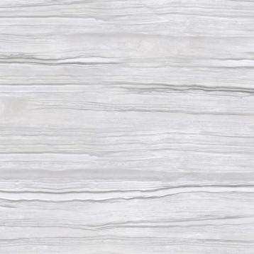 Gemstone Gray NewTrend 41х41, глазурованный керамогранит