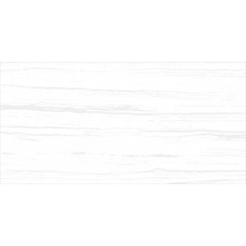 Gemstone White NewTrend 24,9х50 плитка настенная