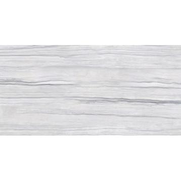 Gemstone Grey NewTrend 24,9х50 плитка настенная