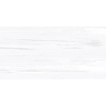 Vincenzo Grigio NewTrend 24,9х50 плитка настенная