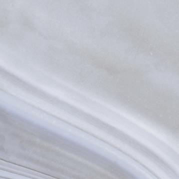 Agatha Grigio NewTrend 41х41, глазурованный керамогранит