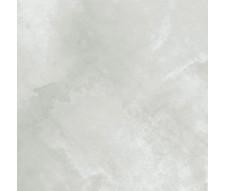 Anima Grey NewTrend 41х41, глазурованный керамогранит