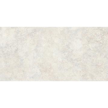 Bang Dorato NewTrend 24,9х50 плитка настенная