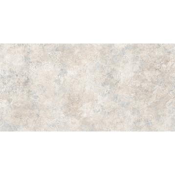 Bang Ombra NewTrend 24,9х50 плитка настенная
