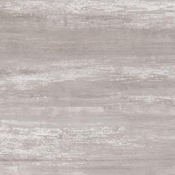 Corfu Brown NewTrend 41х41, глазурованный керамогранит