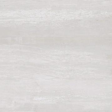 Corfu Graphite NewTrend 41х41, глазурованный керамогранит