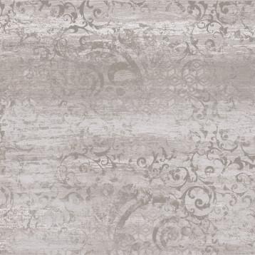 Corfu Way Brown NewTrend 41х41, глазурованный керамогранит