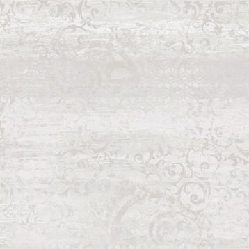 Corfu Way Graphite NewTrend 41х41, глазурованный керамогранит