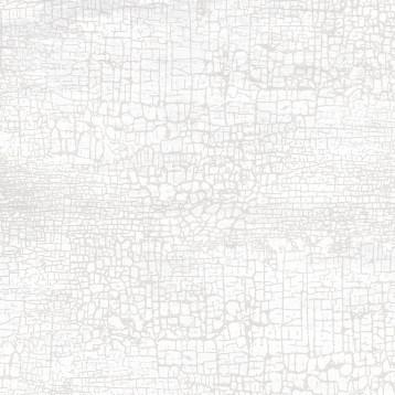 Creta Blanco NewTrend 41х41, глазурованный керамогранит