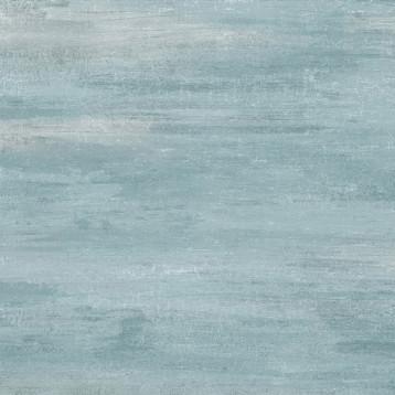 Dax Blue NewTrend 41х41, глазурованный керамогранит
