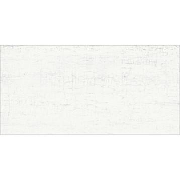 Dax White NewTrend 24,9х50 плитка настенная