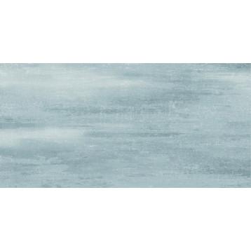 Dax Blue NewTrend 24,9х50 плитка настенная
