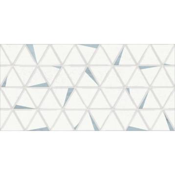Dax Trigon NewTrend 24,9х50 плитка настенная