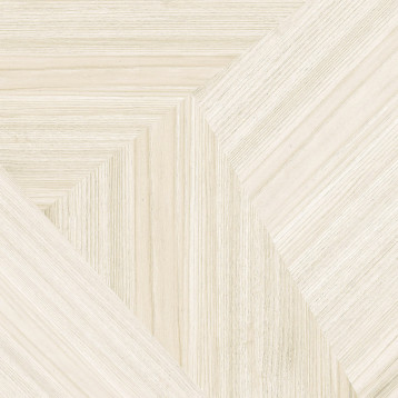 Essense Beige NewTrend 41х41, глазурованный керамогранит