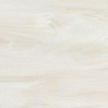 Fiji Crema NewTrend 41х41, глазурованный керамогранит