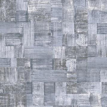 Janis Blue NewTrend 41х41, глазурованный керамогранит