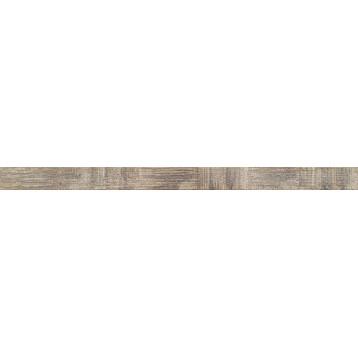 Janis Brown NewTrend 4х60 настенный бордюр