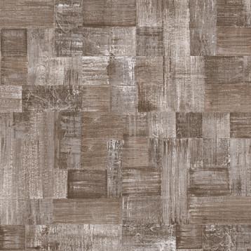 Janis Brown NewTrend 41х41, глазурованный керамогранит