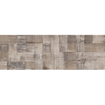 Janis Brown NewTrend 20х60 плитка настенная