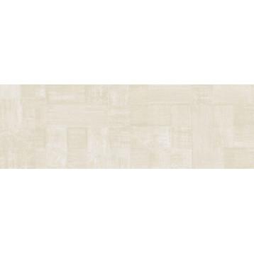 Janis Beige NewTrend 20х60 плитка настенная