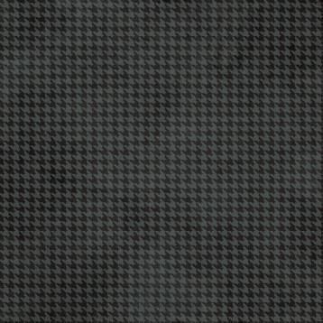Jazz Black NewTrend 41х41, глазурованный керамогранит