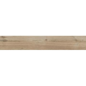 Aspenwood бежевый vitra 20х120, керамогранит глазурованный ректификат